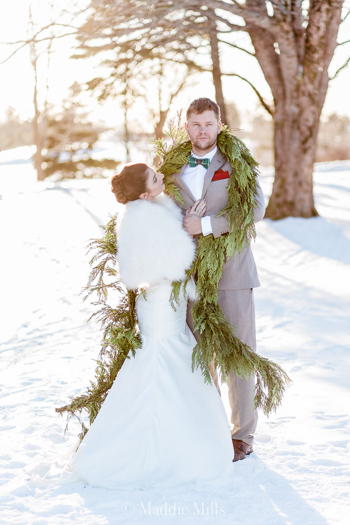 Winter Styled Shoot-80.jpg