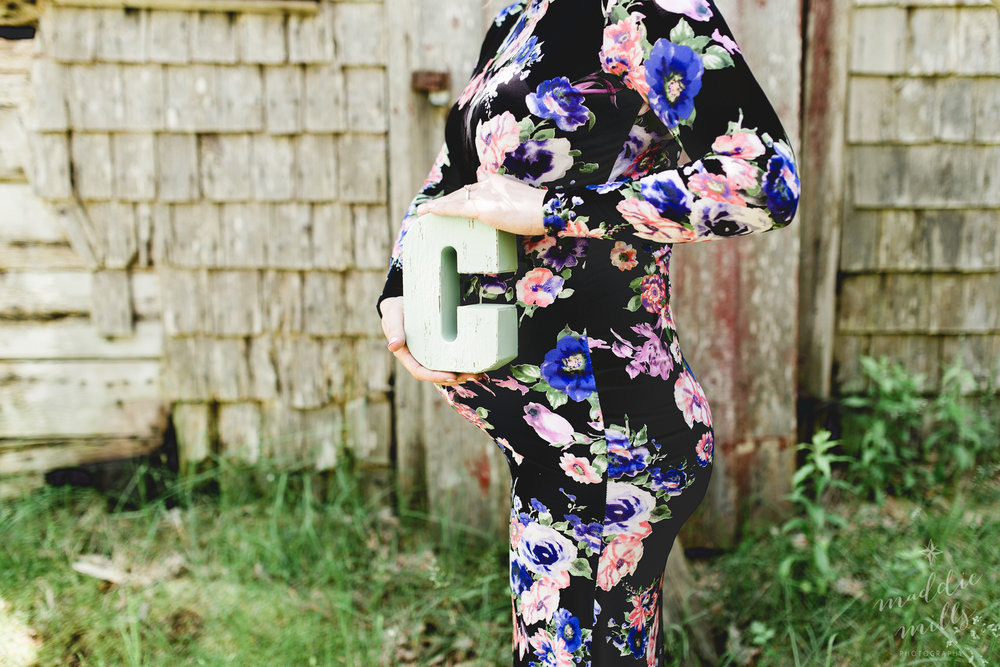 Miss D Maternity-34.jpg