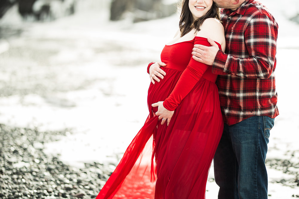 0015st-johns-maternity-photographer-allison.jpg