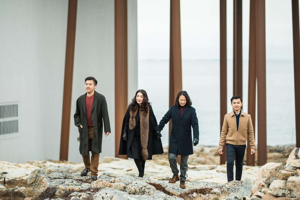 0015Lee-Family-FogoIsland.jpg