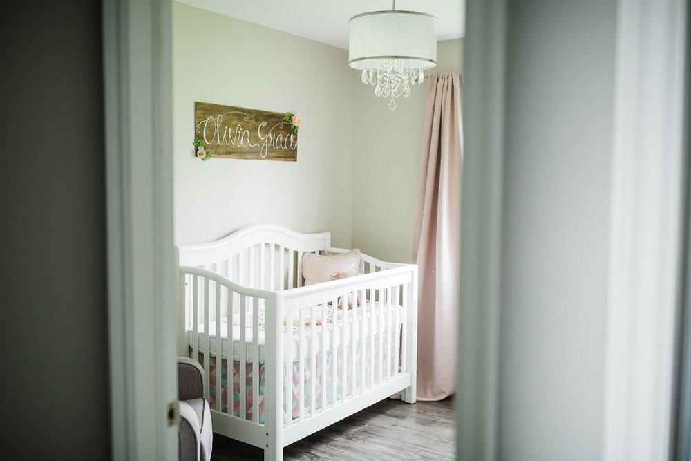 newborn blogs-1.jpg
