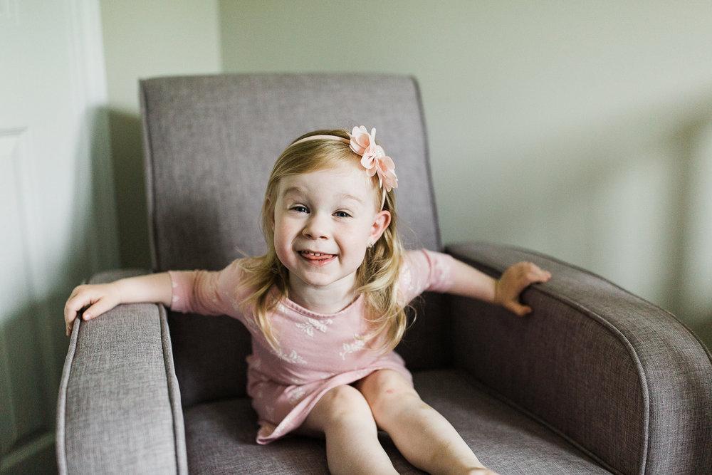 newborn blogs-3.jpg