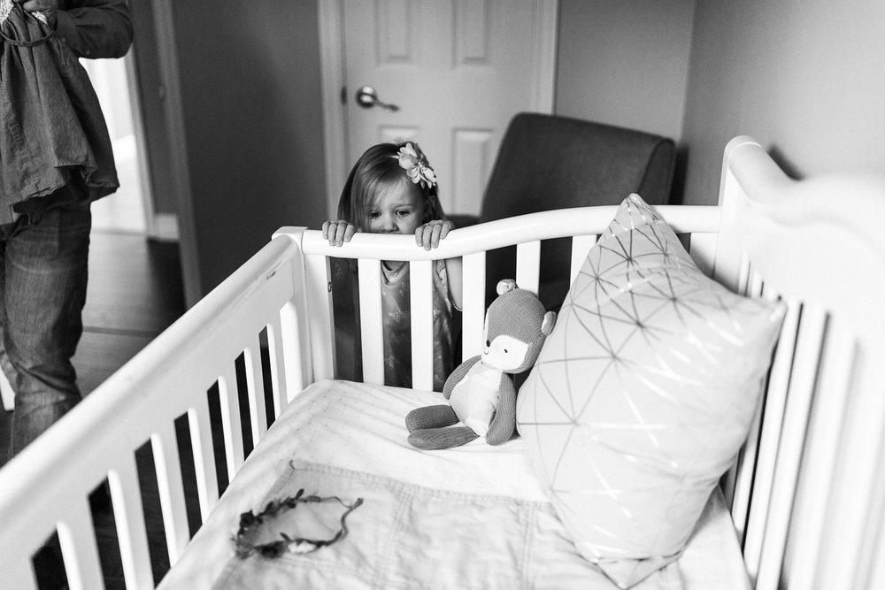 newborn blogs-9.jpg