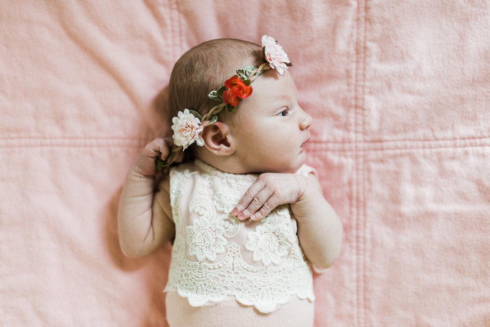newborn blogs-11.jpg