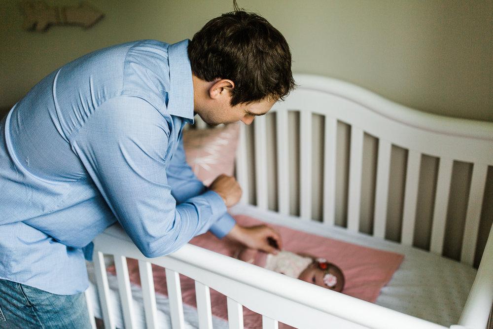 newborn blogs-12.jpg