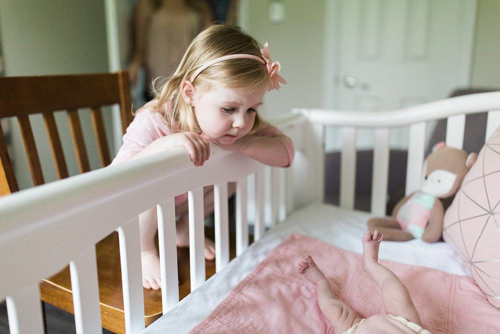 newborn blogs-14.jpg