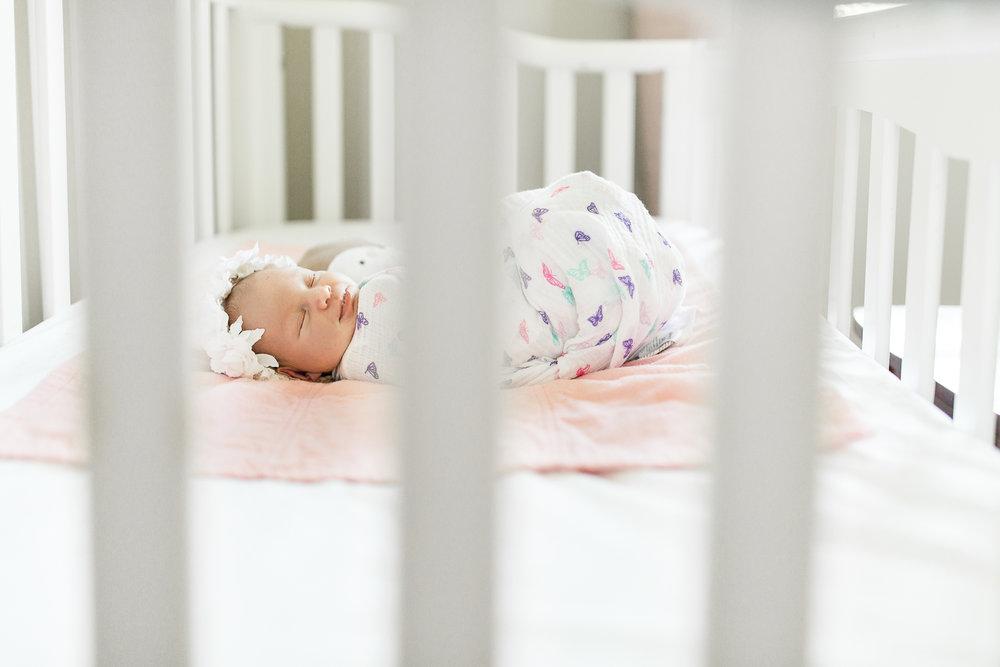 newborn blogs-22.jpg