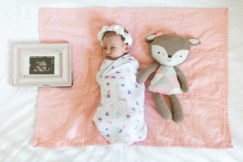 newborn blogs-21.jpg