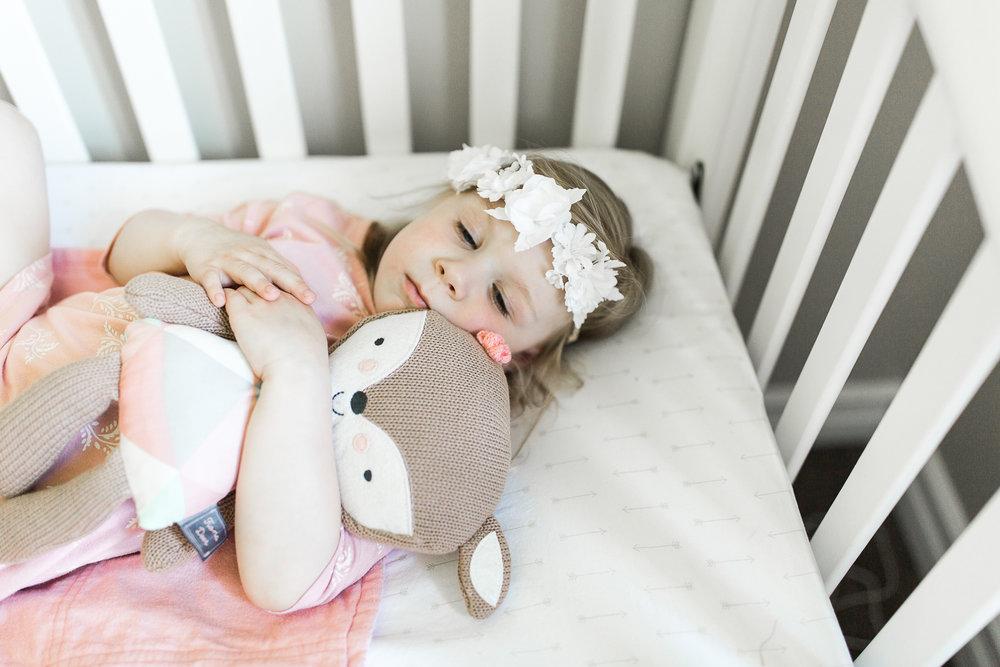 newborn blogs-23.jpg