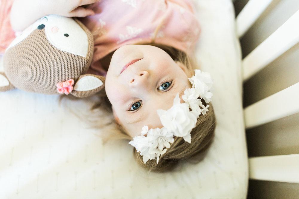 newborn blogs-24.jpg