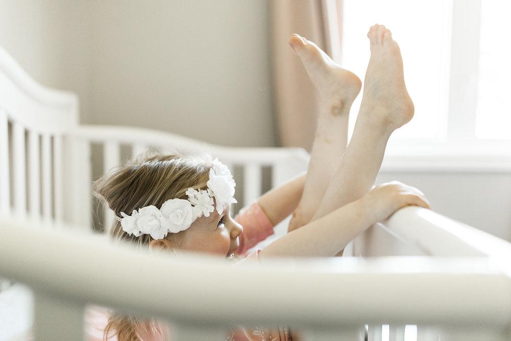 newborn blogs-25.jpg