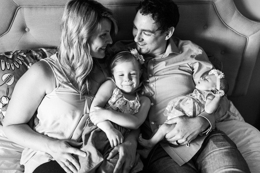 newborn blogs-33.jpg