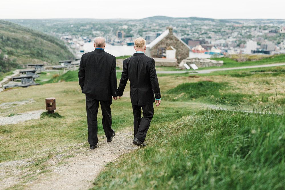 lgbt-wedding-photographer-st-johns-9.jpg