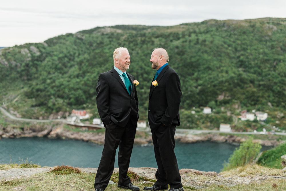 lgbt-wedding-photographer-st-johns-10.jpg
