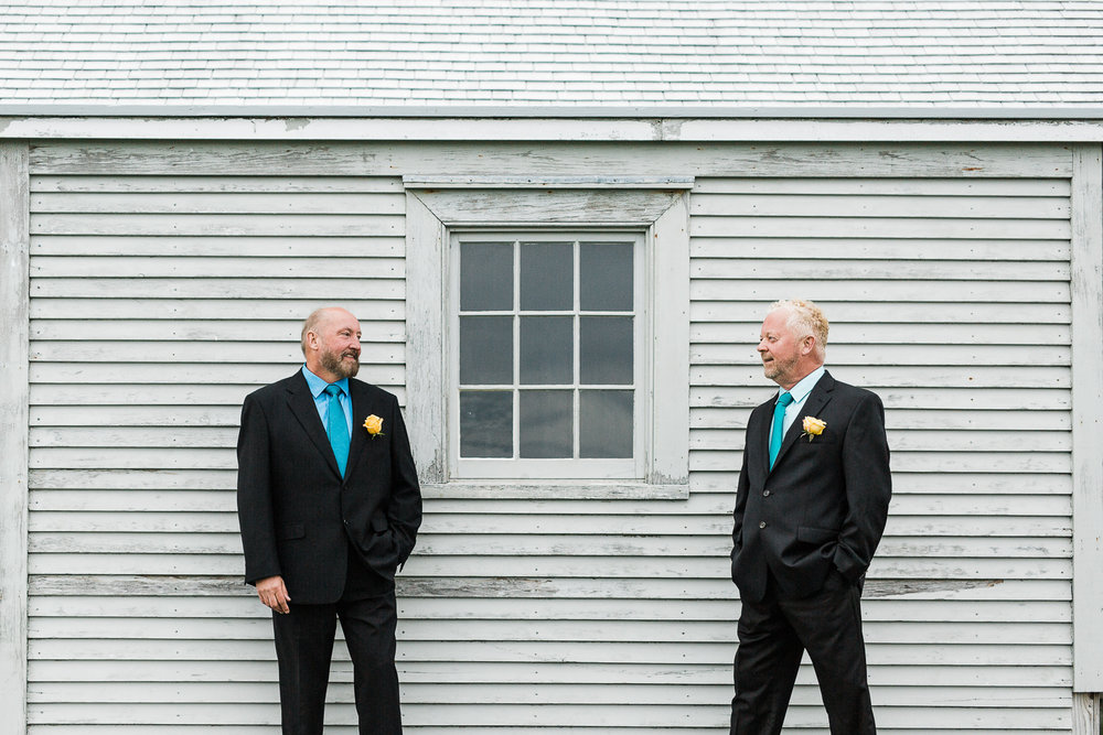 lgbt-wedding-photographer-st-johns-19.jpg