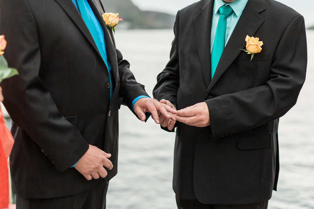 lgbt-wedding-photographer-st-johns-31.jpg