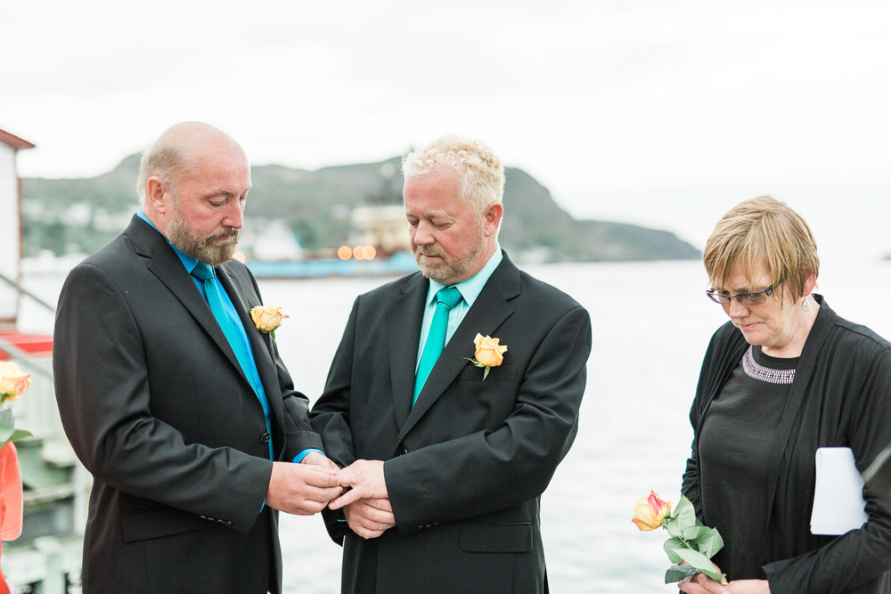 lgbt-wedding-photographer-st-johns-35.jpg