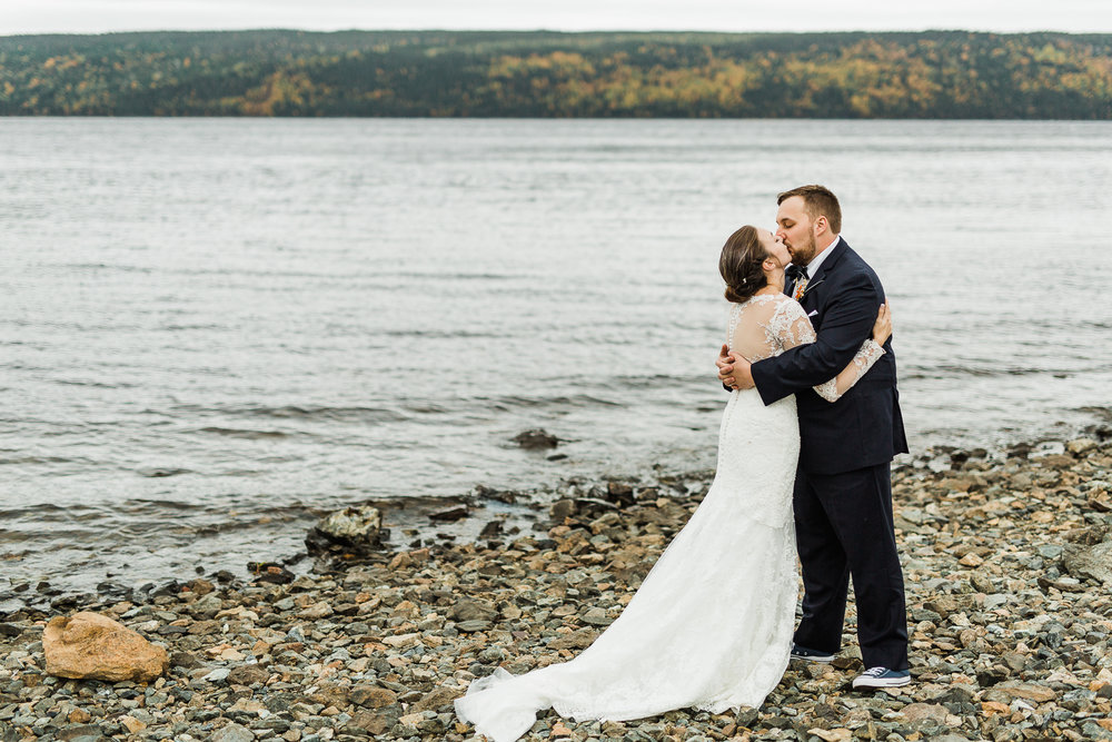 gander-wedding-photographer-114.jpg