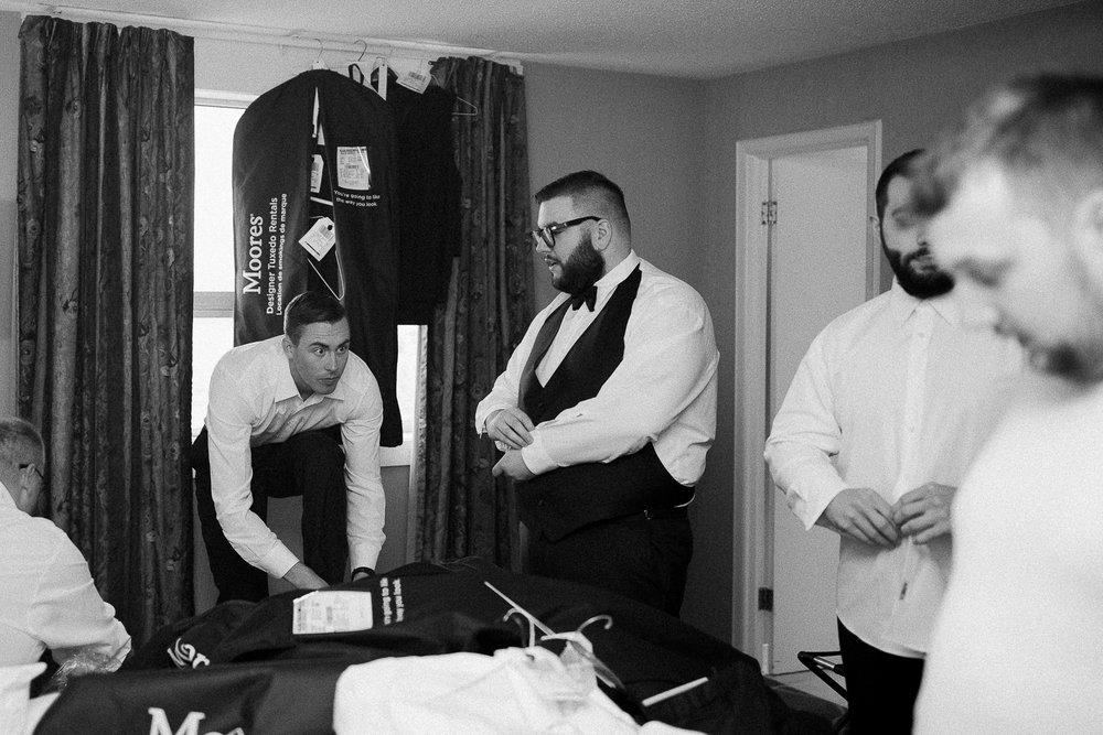 gander-wedding-photographer-3.jpg