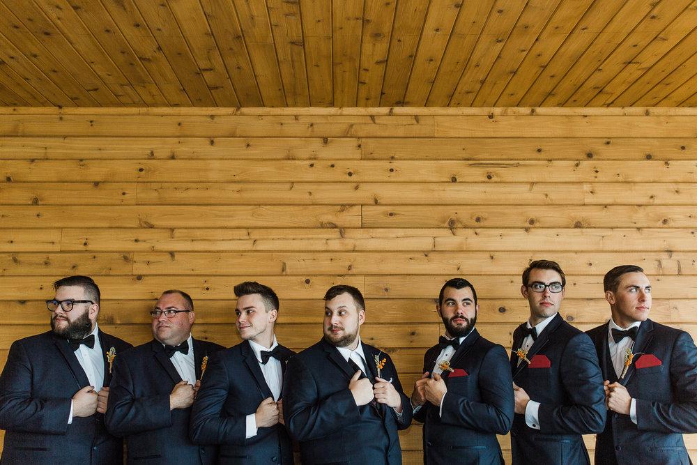 gander-wedding-photographer-15.jpg