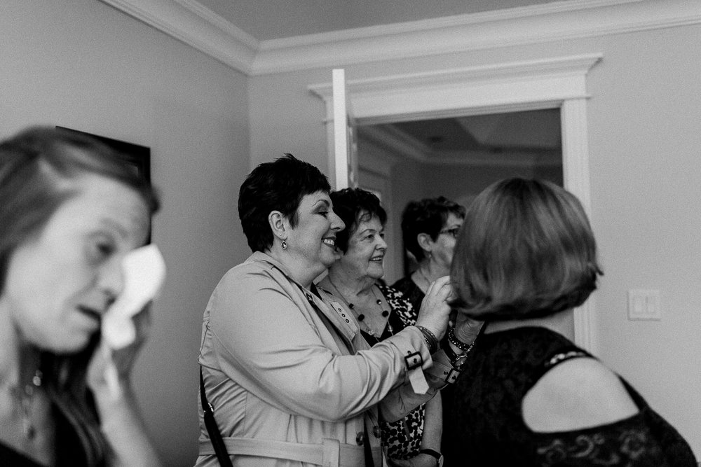 gander-wedding-photographer-34.jpg