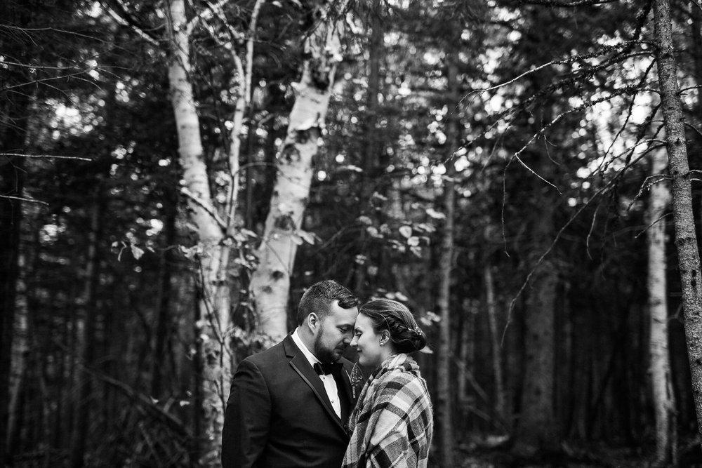 gander-wedding-photographer-113.jpg