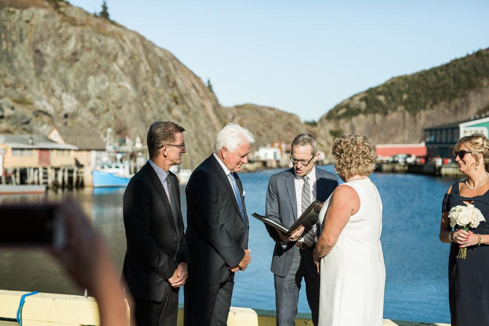 quidi-vidi-wedding-photographer-michelle-don-9.jpg