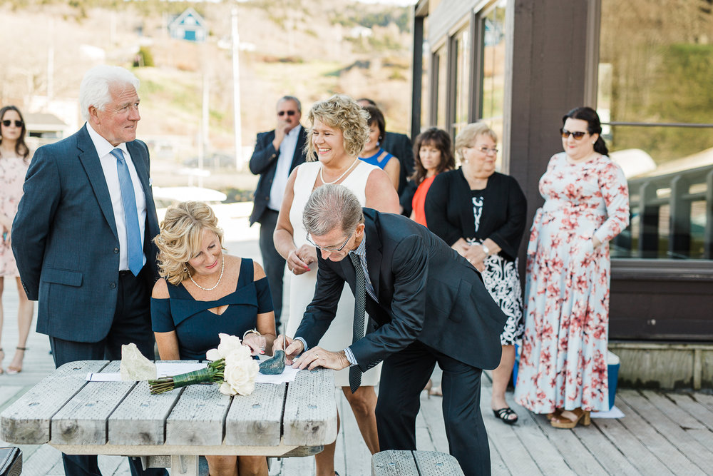 quidi-vidi-wedding-photographer-michelle-don-24.jpg
