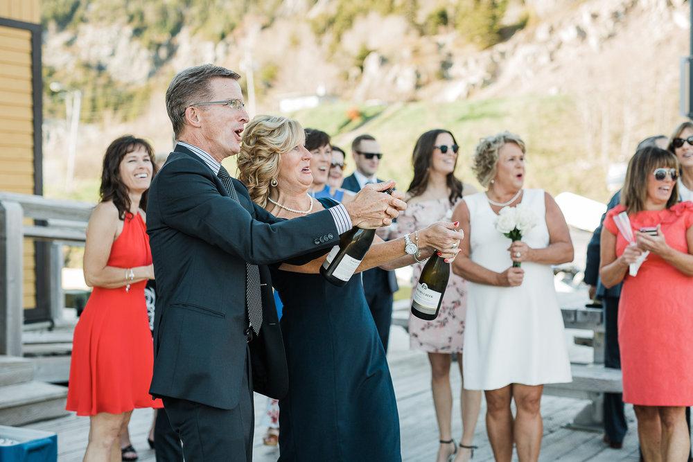 quidi-vidi-wedding-photographer-michelle-don-30.jpg