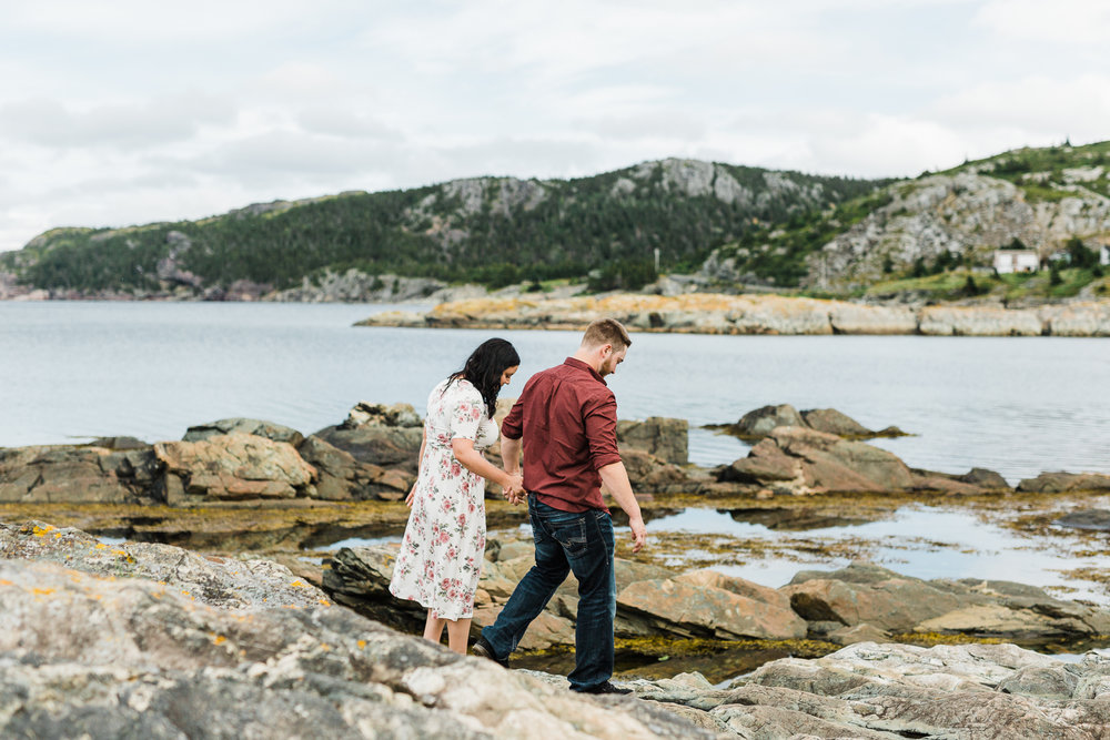 0019brigus-engagement-session-st-johns-photographers.jpg