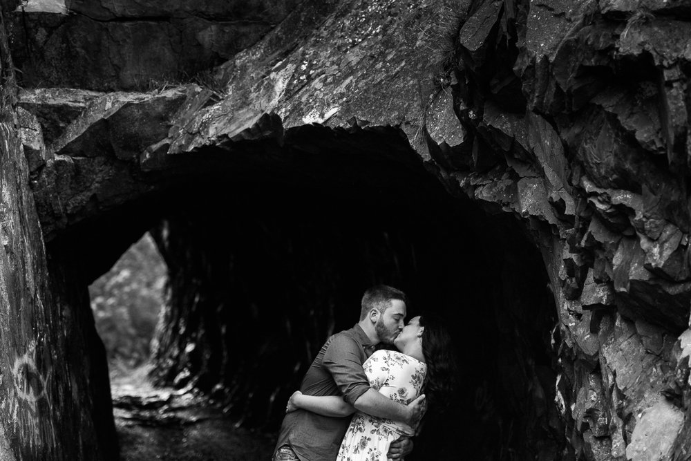 0027brigus-engagement-session-st-johns-photographers.jpg