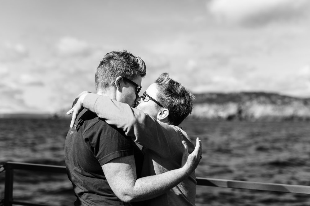 0016Puffin-Proposal-St-Johns-Proposal-Photographer-LGBT.jpg