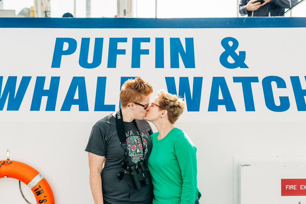 0027Puffin-Proposal-St-Johns-Proposal-Photographer-LGBT.jpg