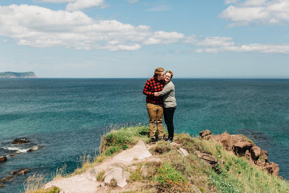 0036Puffin-Proposal-St-Johns-Proposal-Photographer-LGBT.jpg