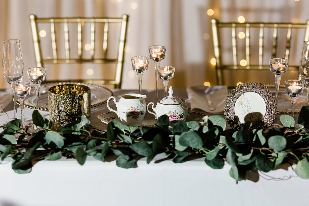 witless-bay-wedding-photographer-93.jpg