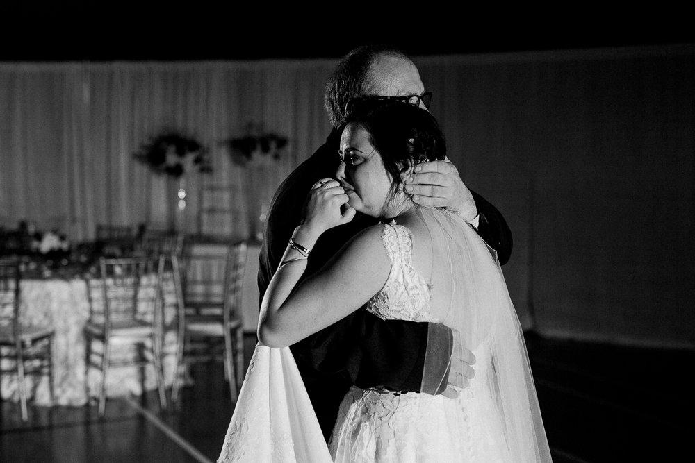 witless-bay-wedding-photographer-100.jpg