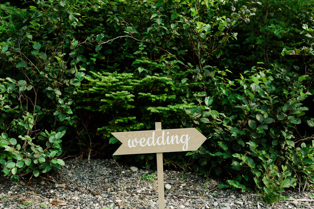 0008OutdoorWeddingKaylaByronBlogNewfoundlandWeddingPhotographer.jpg