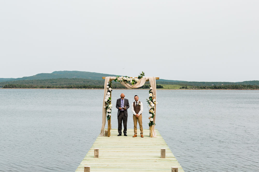 0028OutdoorWeddingKaylaByronBlogNewfoundlandWeddingPhotographer.jpg