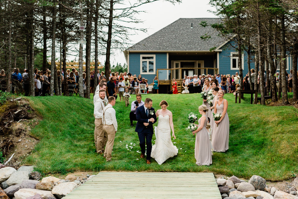 0029OutdoorWeddingKaylaByronBlogNewfoundlandWeddingPhotographer.jpg