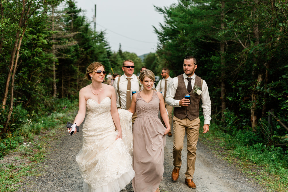 0049OutdoorWeddingKaylaByronBlogNewfoundlandWeddingPhotographer.jpg