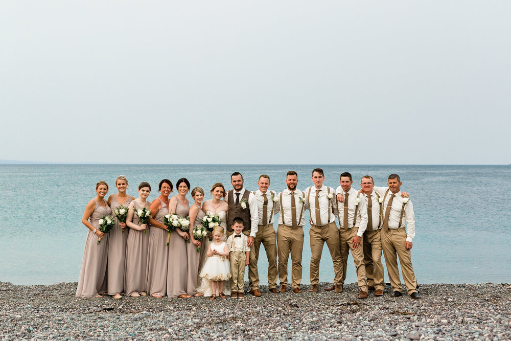 0051OutdoorWeddingKaylaByronBlogNewfoundlandWeddingPhotographer.jpg
