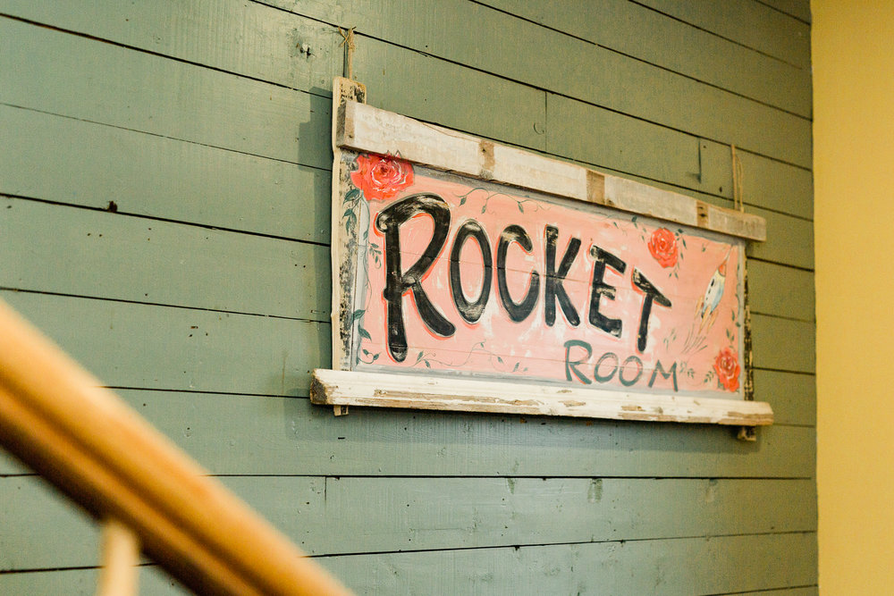 0065rocket-room-wedding-photographer-st-johns.jpg