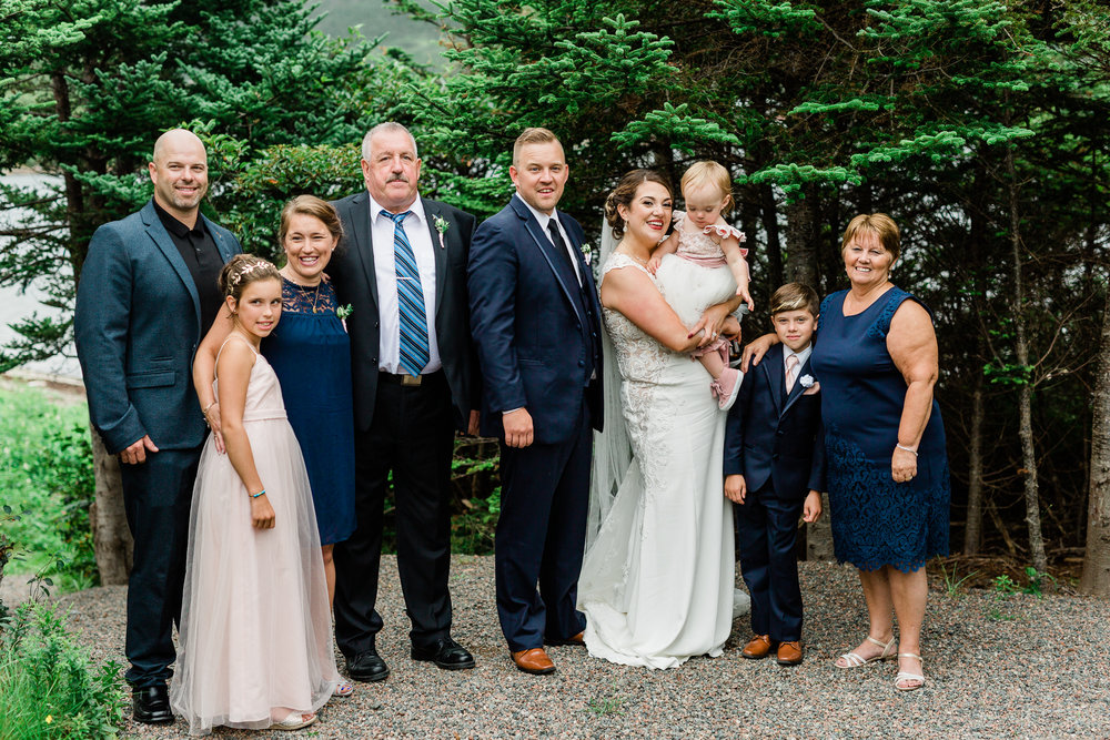 0054newfoundland-wedding-photographer-ally-ray.jpg