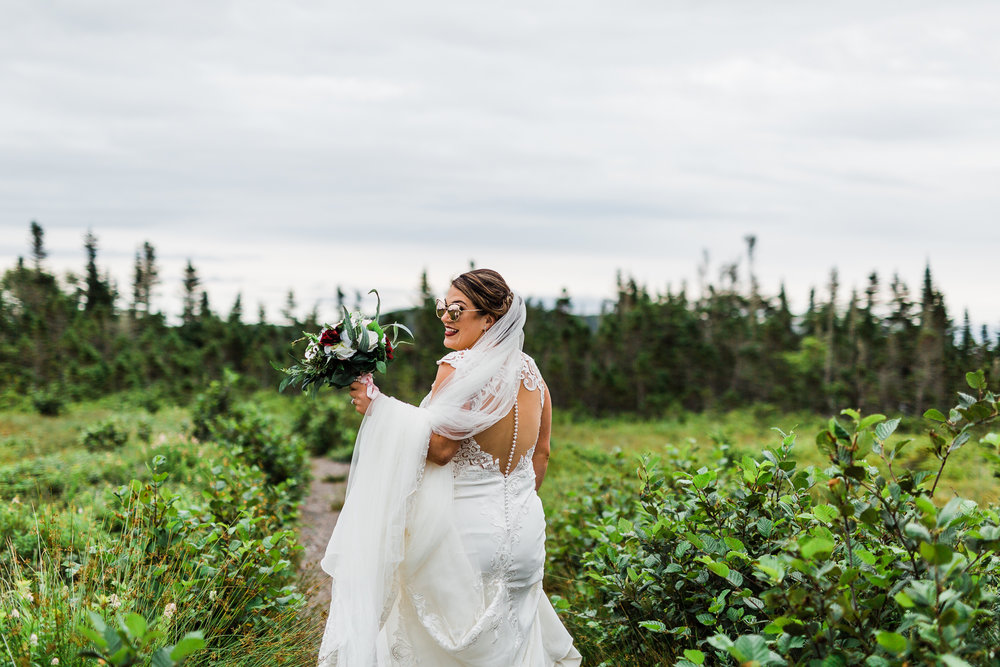 0055newfoundland-wedding-photographer-ally-ray.jpg