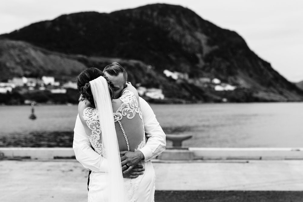 0071newfoundland-wedding-photographer-ally-ray.jpg