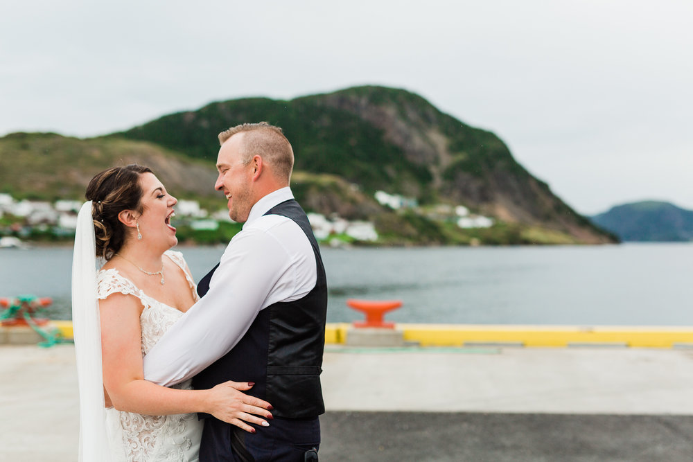 0072newfoundland-wedding-photographer-ally-ray.jpg