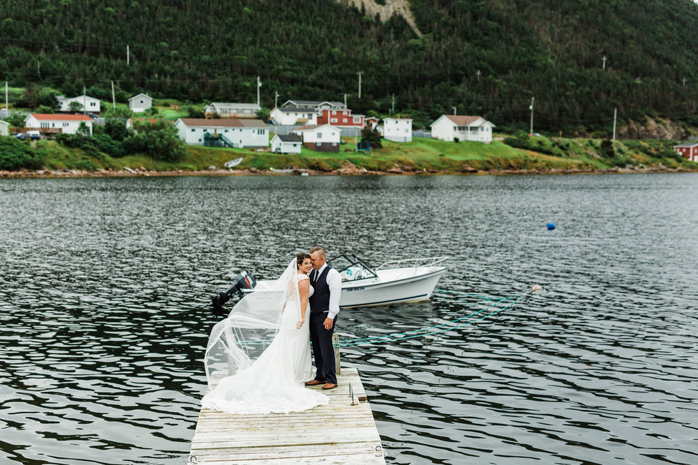 0073newfoundland-wedding-photographer-ally-ray.jpg