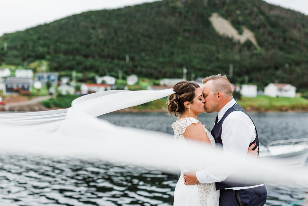 0075newfoundland-wedding-photographer-ally-ray.jpg