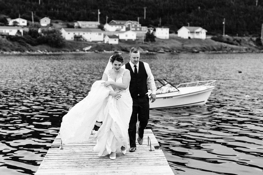 0076newfoundland-wedding-photographer-ally-ray.jpg