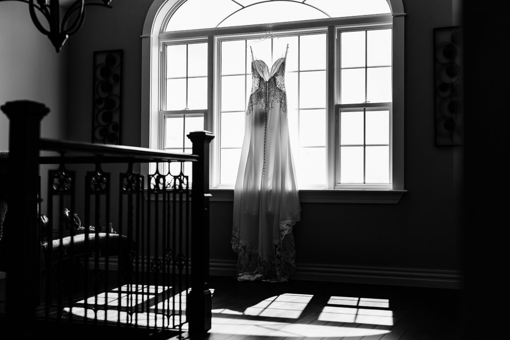 0008st-johns-newfoundland-wedding-photographer-glendenning.jpg